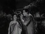 Dil Tera Deewana - Part 8 18 Classic