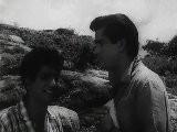 Dil Tera Deewana - Part 4 18 Classic