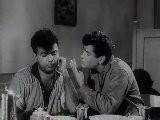 Dil Tera Deewana - Part 16 18 Classic