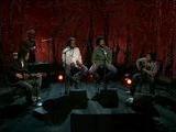 Damian Marley - Pimpa's Paradise Ft