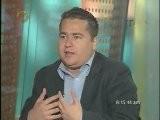 Diputado Ricardo S&aacute Nchez: 110 Mil Celulares Son Robados Mensualmente En Venezuela