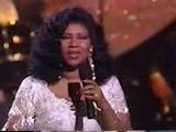 Aretha Franklin - Respect 1990