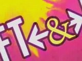 Extrait Left And Right - KidToniK