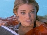 Denise Richards: It&#039 S Complicated Sinking Ship
