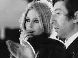 Et Brigitte Créa Bardot