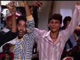 Ek Ladka Aur Ladki Kabhi Dost Nahi Hote - Salman Khan & Bhagyashree - Maine Pyar Kiya