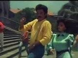 Ek Do Teen - Madhuri Dixit & Anil Kapoor -