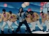 Ek Jwalamukhi - Sexy Song - Jhoom Le Jara