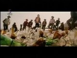 Ek Jwalamukhi - Hot Song - O Dilbara -