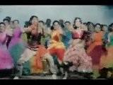 Ek Jwalamukhi Sexy Rambha Song- Ko Dil