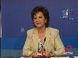 El PSOE Pide A Cospedal Que Explique La Relaci&oacute N Del PP De La Regi&oacute N Con El Caso G&uuml Rtel