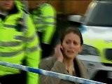 Emmerdale - Katie Sugden Taken Hostage