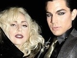 E! News Now Adam Lambert Kicked Out Of