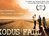 EXODUS FALL Trailer HD