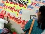 Election Yatra: Tamil Nadu