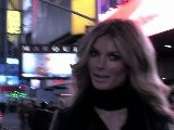 EBIZZ.TV And INVESTMENT MAGAZIN Present Marisa Miller In