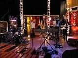 Emilie Simon Acoustic - TV5Monde
