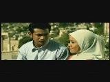 Disebalik Tabir Pembikinan Filem Nur Kasih Part 2