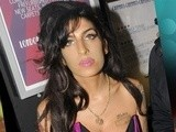 E! News Now Amy Winehouse Back In Rehab