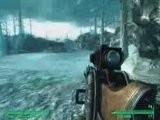 Fallout 3 Part.024 O.A. Depot De