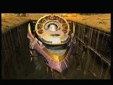Final Fantasy X - La Vérité ... - 21 HD