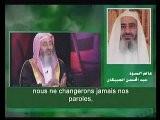 FATWA: Le Jihad Interdit Chez Les Wahabites