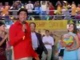 Friendship&#039 S Day Party - Kareena, Abhishek & Hrithik - Main Prem Ki Diwani Hoon