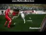 FIFA 2011 PC Game Free Download And Crack