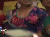 Farah Khan Akshay Kumar Katrina Kaif At