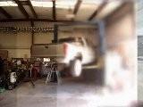 Foreign Auto Repair Abilene TX
