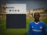 FIFA 2011 Review