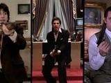 FlickMojo Al Pacino: From The Godfather To The Irishman