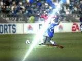 FIFA Soccer 12 - FIFA Soccer 12 - E3 2011: Exclusive