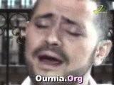 George Wassouf Yom El Wadaa Www.Ournia.Org