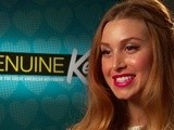 Genuine Ken: The Search For The Great American Boyfriend Whitney Port Exclusive