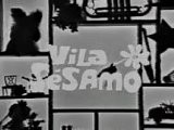 GENERIQUE : VILA SESAMO 1972
