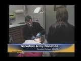 Good Deed To The Community By Terry Preece Dentist Anchorage, AK