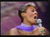 Dionne Warwick - In The Stone