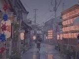 Horikira Maki&Narumi Riko : Docomo STYLE