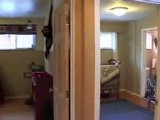 Home For Sale Ann Arbor MI | Real Estate Video Tour