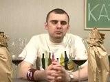 Head To Head Tasting Of 2005 Bordeaux –