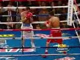 HBO Boxing: Amir Khan Vs. Marcos Rene