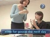 How To Find Out Office Gossip If You&#039 Re The Boss