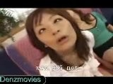 Hypnosis 2 Hot Japanese Girls 2