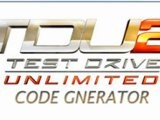 How To Download Test Drive Unlimited 2 Keygen ...?