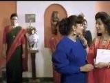 Hai Meri Saanson Mein Mere Piya - Akshay