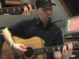 How To Play Hedonism By Skunk Anansie On