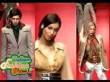 Hot And Sexy Raima Sen Fashion Show
