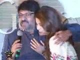 Hilarious Aishwarya Rai & Hrithik Roshan At
