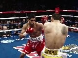 HBO Boxing: Greatest Hits - Amir Khan